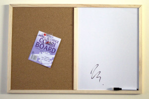 notice-boards-thumb
