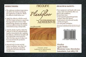 plankfloor-adhesive