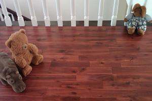 realwood-flooring-thumb-4