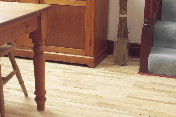 realwood-flooring-thumb