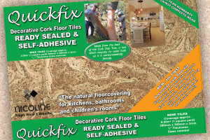 cork-flooring-quickfix-natural