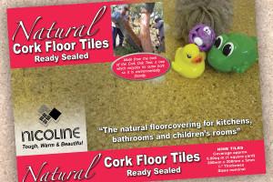cork-flooring-thumb